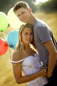 Justin + Katie